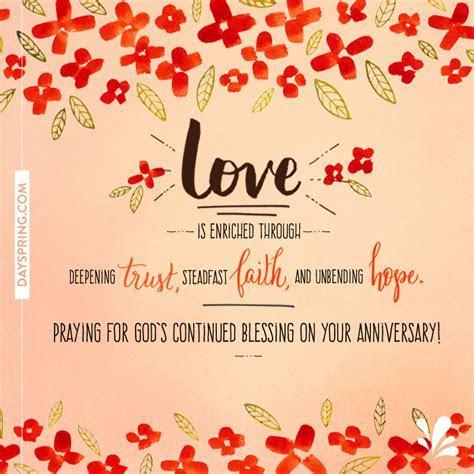 Happy 44th Wedding Anniversary, Papa & Mama!   Grateful