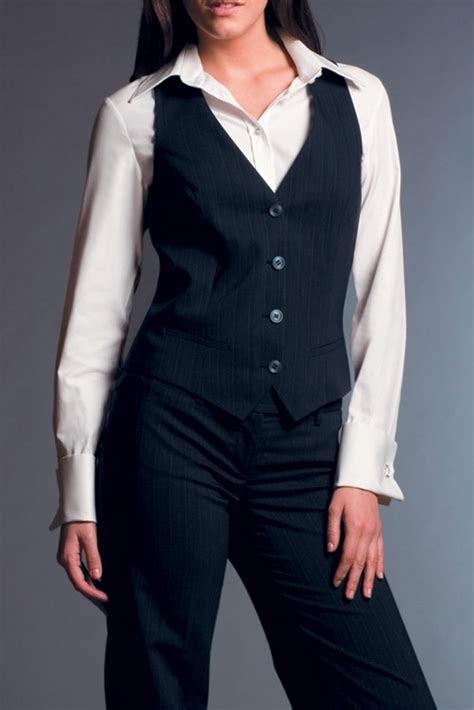 womens pants  vest suit  model creativity  south