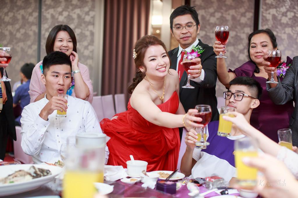 台北婚攝推薦-蘆洲晶贊-204