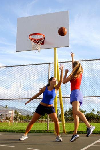 Olahraga, Makanan, sayuran apa yang bisa menambah Berat Badan ? Perlu nie,,,?