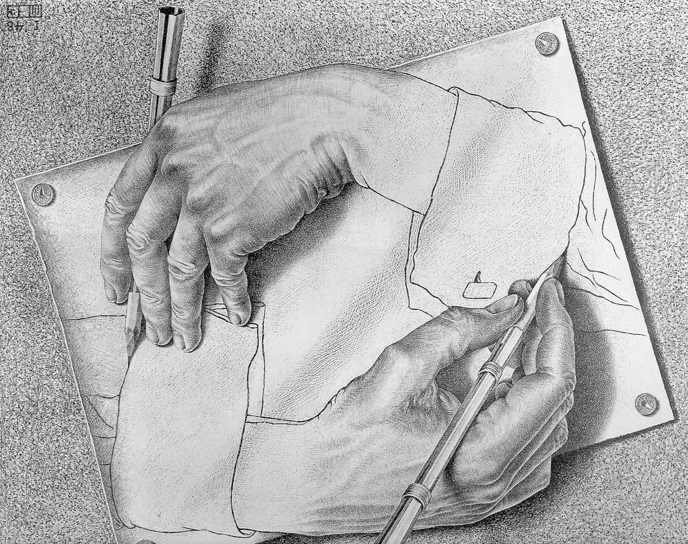 Image result for ambidextrous