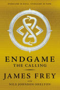 http://www.barnesandnoble.com/w/endgame-james-frey/1118354960?ean=9780062347060
