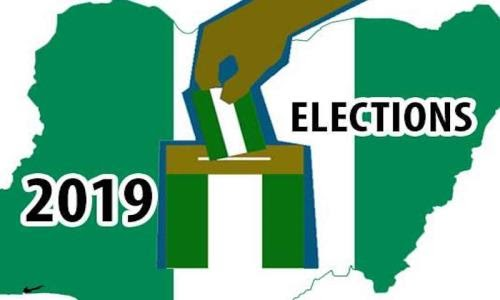 NEWSGovernorship candidates allege how vote buying marred 2019 elections in Akwa Ibom