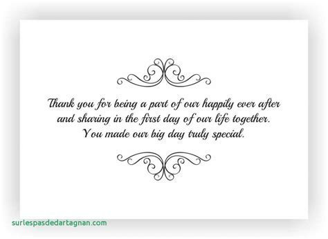 Wedding Thank You Cards Wording Wedding Thank You Cards