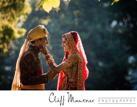 Best Indian Wedding Photographers   Philadelphia Wedding