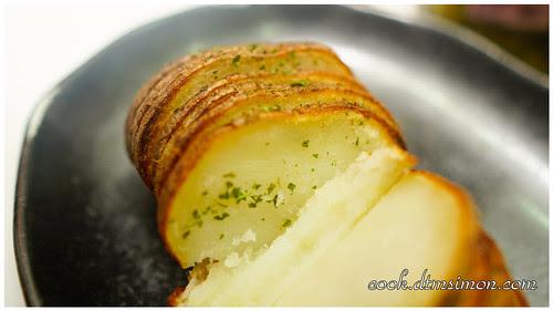 手風琴馬鈴薯07.jpg