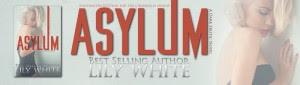 Asylum banner