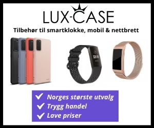 lux-case.no