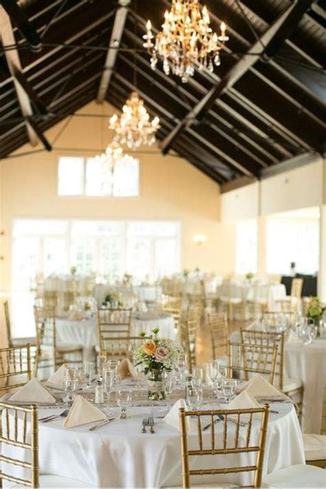 Woman's Club of Portsmouth Weddings   Get Prices for
