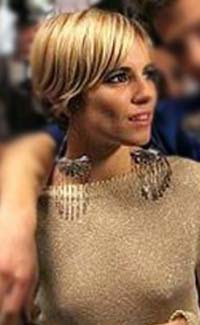 sienna_miller_factory_girl