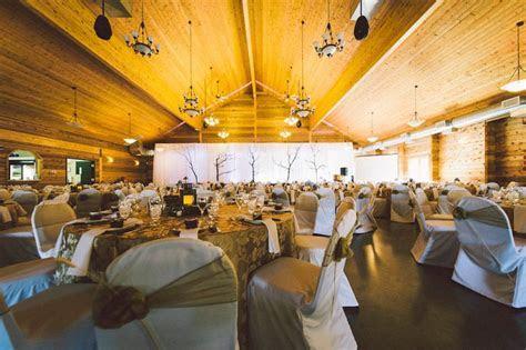 Blue Meadows Edmonton   edmonton wedding venues