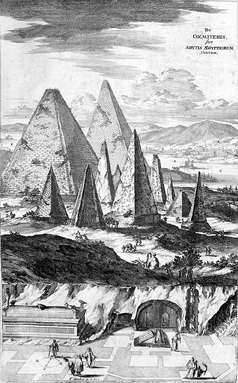 Athanasius Kircher-Sphinx Mystagoga.jpg