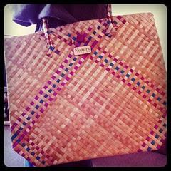 Fashion Fridays: My Great Finds From Kultura Filipino