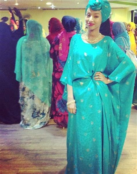 @ Somali wedding .. http://nanadislife.tumblr.com