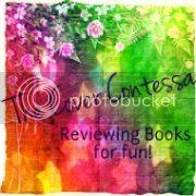 The Cover Contessa