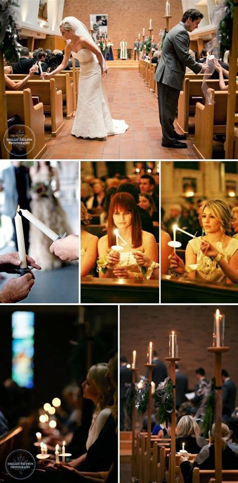 17 Best images about Unity Ceremonies on Pinterest   The