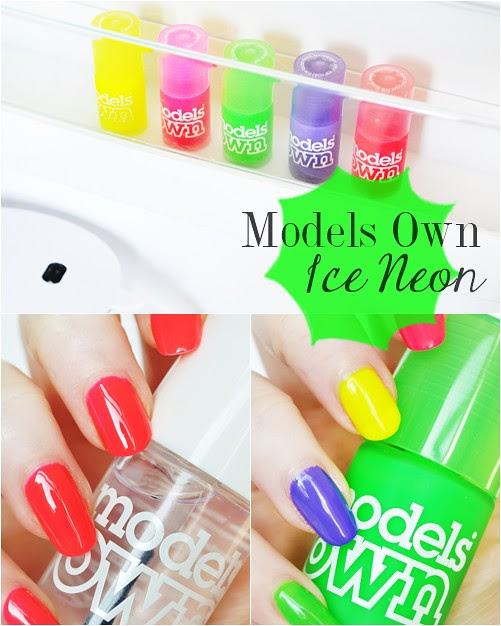Models_own_ice_neon_new