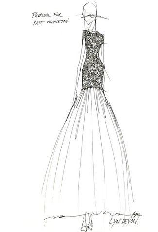 Kate's Wedding Dress :  wedding nyc wedding dress 24e72hk Image and video hosting by TinyPic