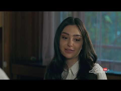 youmovies : Shirazi Vard Episode 163 - Շիրազի Վարդը, Սերիա 163