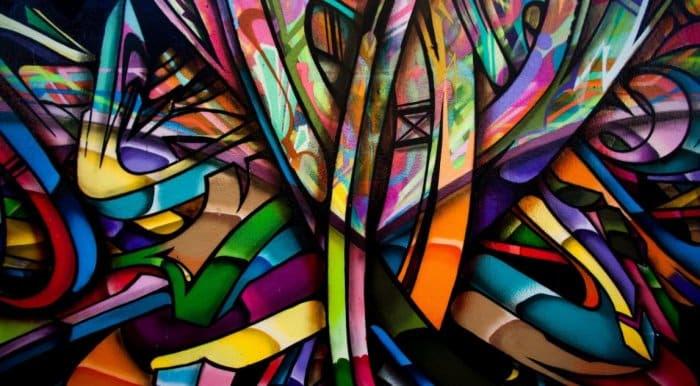 30 Gambar Grafiti Yang Simple Keren Dan Mudah Ditiru Irieq Blog
