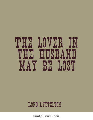 Quotes About Lost And Love 197 Quotes