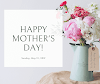 Speech on Mothers Day | Mothers Day Speech