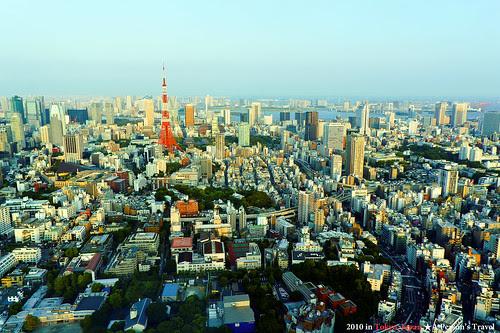 2011Kyoto_Japan_ChapZero_2