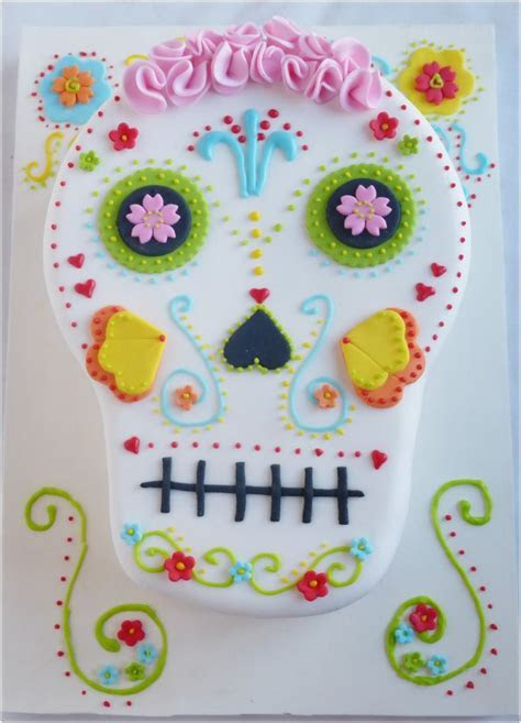 17 Best images about CALAVERA MEXICANA on Pinterest