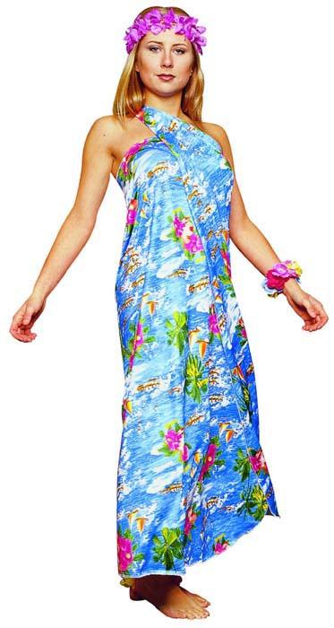 hawaiian costumes for men women kids  partiescostume