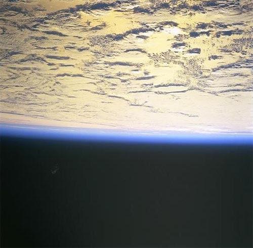 Nasa STS088-724-65.JPG