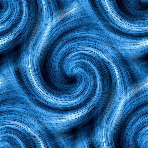 Free illustration: Swirl, Vortex, Motion, Spiral   Free
