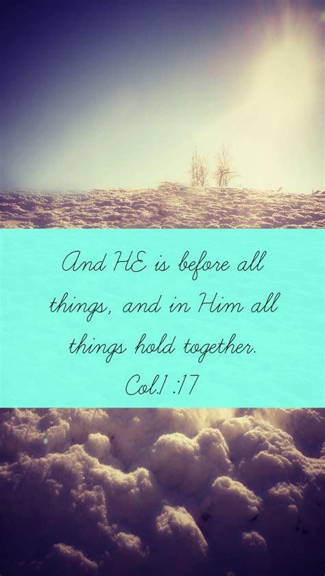 scripture wallpaper wallpapersafari