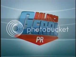 BANLANÇO GERAL CURITIBA PR