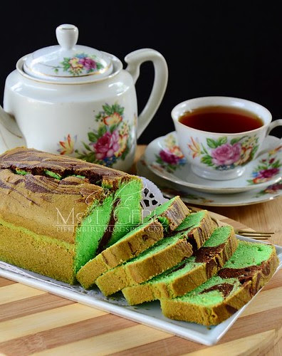 rsz_panda_kaya_marble_cake