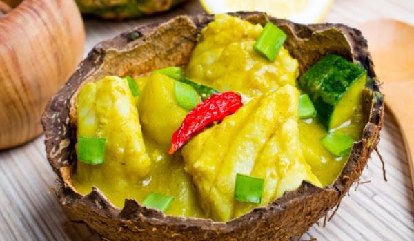 10-best-kerala-recipes-2.jpg