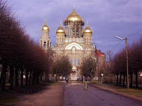 Romantic Hotels in Liepaja   Book Your Hotel for Perfect