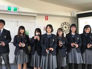 値 高校 川西 明峰 偏差 オンリーワン|兵庫県の公立高校偏差値ランキング一覧