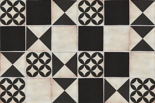 Cheap Tiles Sydney Home Design Ideas Essentials
