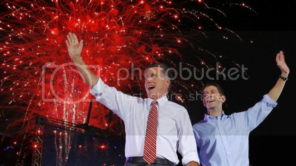Romney-Ryan-va-with-fireworks-jpg