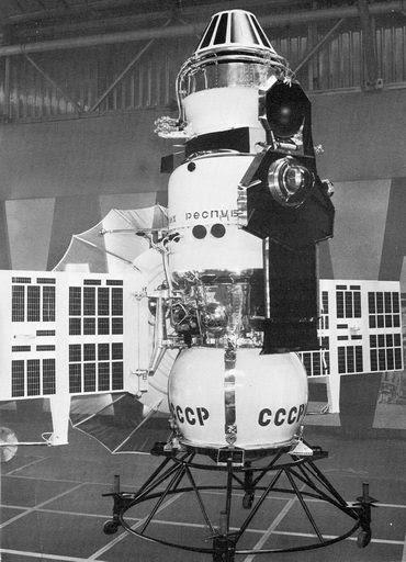 Jun12-1967-Venera4