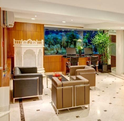 Casa Fortuna Hotel Kolkata, Rooms, Rates, Photos, Reviews