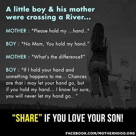 My Son Is My World Quotes