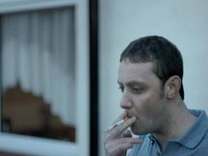 Propaganda de cigarro- matéria BBC (Foto: BBC)