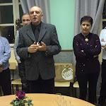 Massingy-lès-Vitteaux | Massingy-lès-Vitteaux : une double cérémonie pour célébrer la nouvelle année