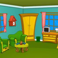 Best Escape Games Online Free Game Online