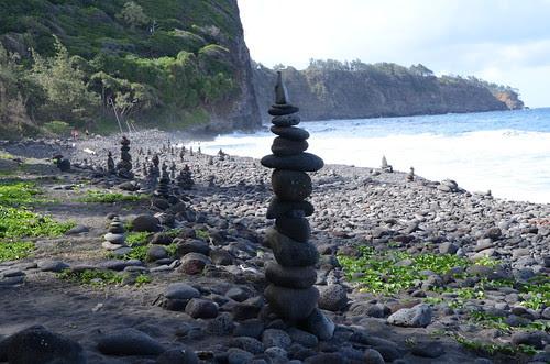 Hawaii 459