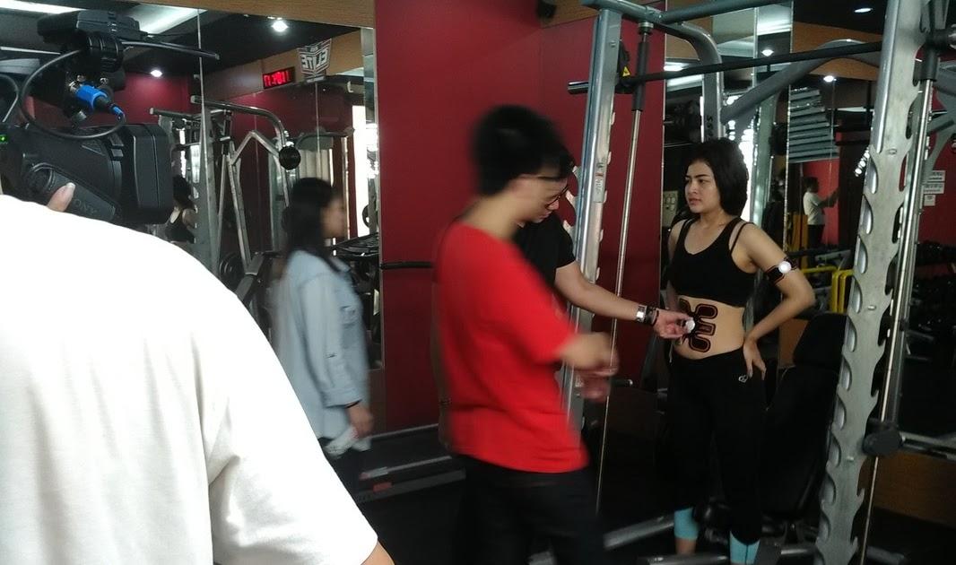 Lowongan Casting Iklan November 2017 2018 - Lowongan Kerja ...