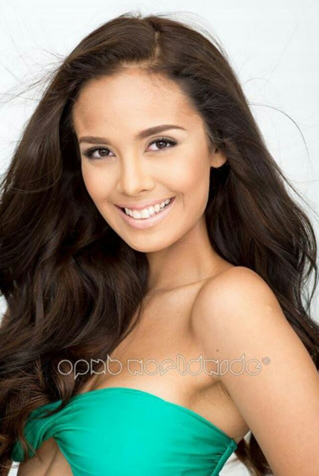 Megan-Young-Miss-World-Philippines-2013-HQ-HD-Wallpapers-Picture-9