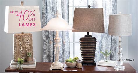 home decor wall decor furniture unique gifts kirklands