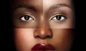 Colorismo: o que é, como funciona